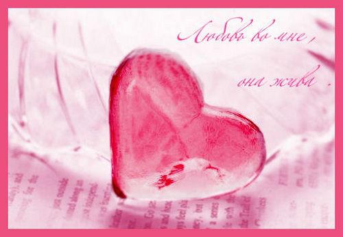 cards-14f-valentine-day.jpg